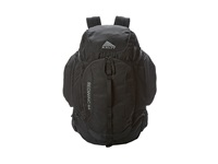 Kelty Redwing 44 Backpack Black Backpack Bags