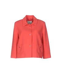 Gigue Blazers Coral
