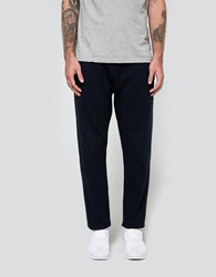 Reigning Champ Core Sweatpant In Navy