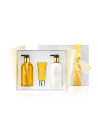 Molton Brown Pear And Honey Hand Set