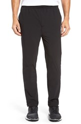 Travis Mathew Men's 'Ronan' Training Pants