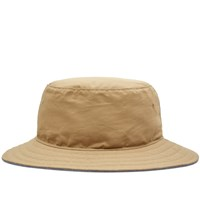 Nanamica Wind Hat Neutrals