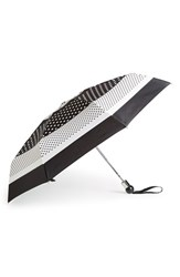 Marc By Marc Jacobs Polka Dot Umbrella