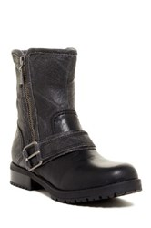 Clarks Faralyn Rise Boot Wide Width Available Black