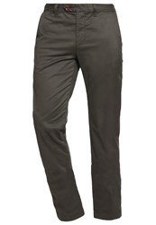 Ted Baker Serny Chinos Olive