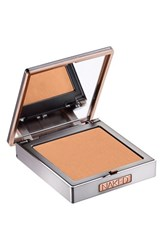 Urban Decay 'Naked Skin' Ultra Definition Pressed Finishing Powder Naked Medium Dark