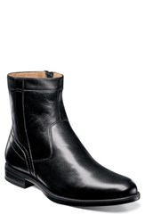Florsheim Men's 'Midtown' Zip Boot
