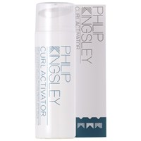 Philip Kingsley Curl Activator 100Ml