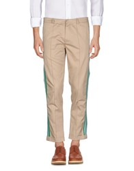 Gcds Trousers Casual Trousers