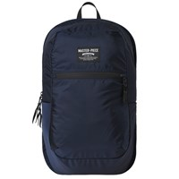 Master Piece Pop 'N' Pack Backpack Blue