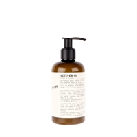 Le Labo 'Vetiver 46' Body Lotion