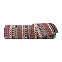 Missoni Home Walbert Towel 159 Multi Pink
