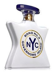 Bond No.9 Governors Island Eau De Parfum 3.3 Oz. No Color