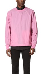 Our Legacy Sp Pullover Rose