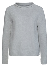 Tiger Of Sweden Xoxo Jumper Grau Beige