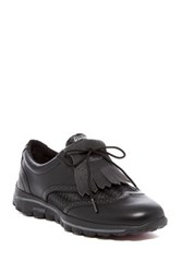 Skechers Golf Shoe Gray