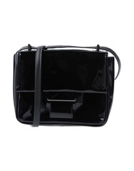 Reed Krakoff Handbags Black