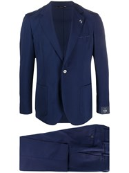 Tombolini Two Piece Formal Suit 60