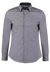 Kiomi Shirt Grey