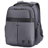 Samsonite Cityvibe 13 14' Laptop Backpack Grey