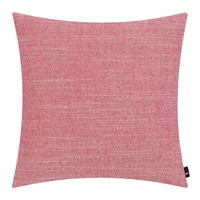 Hay Eclectic Collection Cushion 50X50cm Rose