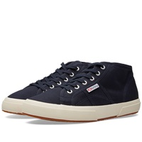 Superga 2754 Cotu Mid Navy