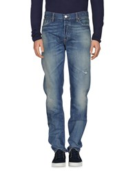 Denim And Supply Ralph Lauren Jeans Blue