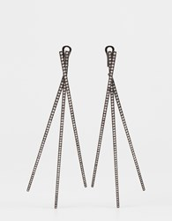 Repossi Planches Earrings