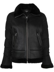 Mackage Vilma Funnel Neck Jacket 60