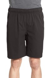 The North Face Men's 'Ampere' 2 In 1 Training Shorts