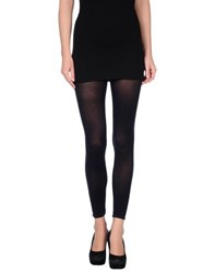 Marithe' F. Girbaud Marithe Francois Girbaud Trousers Leggings Women