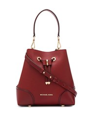 Michael Kors Collection Mercer Gallery Tote Bag 60
