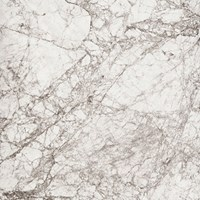 Ferm Living Marble Wallpaper Sample Swatch