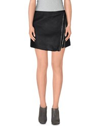 Barbara Bui Skirts Mini Skirts Women