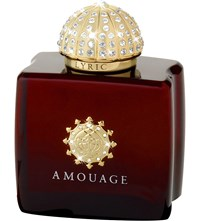 Amouage Lyric Woman Limited Edition Eau De Parfum 100Ml