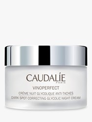 Caudalie Vinoperfect Glycolic Night Cream 50Ml