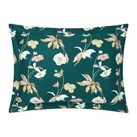 Yves Delorme Miami Pillowcase 50X75cm