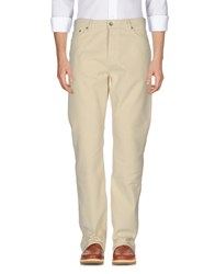 Albam Trousers Casual Trousers