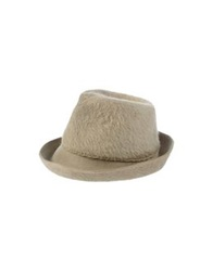 Yesey Hats Sand