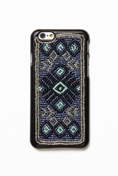 Free People Sungazer Iphone Case