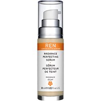 Ren Women's Radiance Perfecting Serum No Color