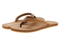 Cobian Pacifica Tan Women's Sandals