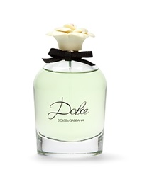 Dolce And Gabbana Dolce Eau De Parfum Xl Edition