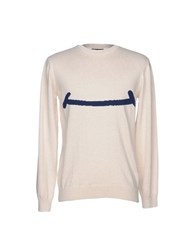 Commune De Paris 1871 Sweaters Sand