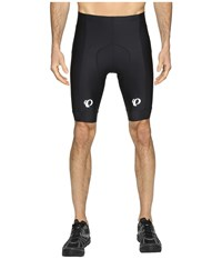Pearl Izumi P.R.O. Escape Shorts Black Men's Shorts