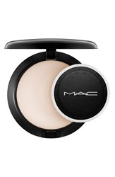 M A C Mac Blot Powder Pressed Light