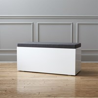 Cb2 Catch All Storage Bench
