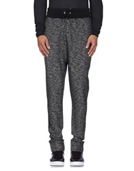 Blood Brother Trousers Casual Trousers Men Grey