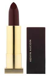 Kevyn Aucoin Beauty 'The Expert' Lip Color Bloodroses