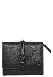 Marc O'polo Wallet Black